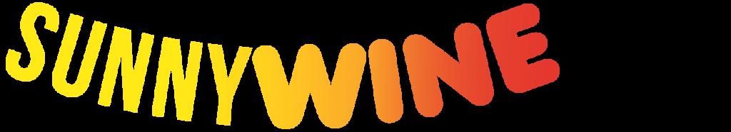 Logo sunnywine