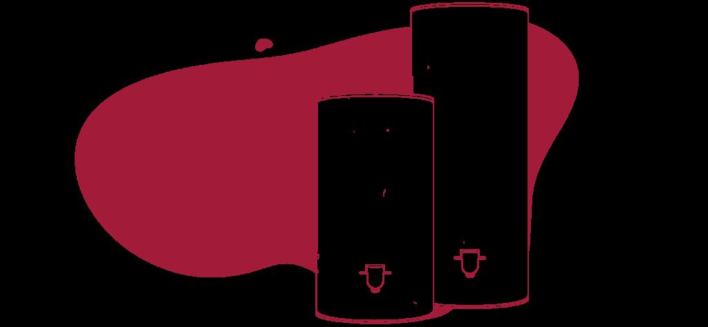 wineintube formato